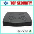 Boa qualidade de longa distância weigand26 embalagem e sistema de controle de acesso leitor de cartão RFID para carro 1 m cartão de proximidade RFID leitor