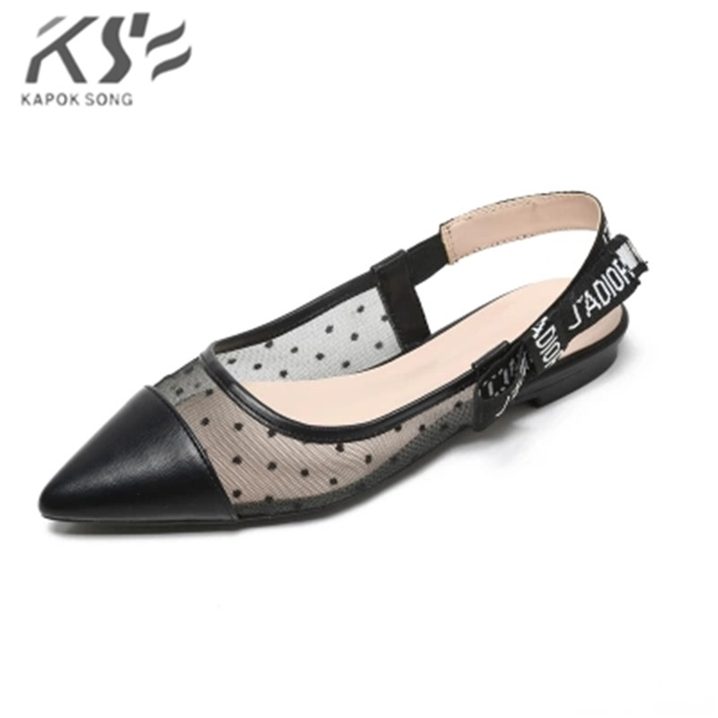 genuine leather mesh pumps  women sharp top shoes summer fashional  shoes really luxury designer comfortable shoes femalegenuine leather mesh pumps  women sharp top shoes summer fashional  shoes really luxury designer comfortable shoes female