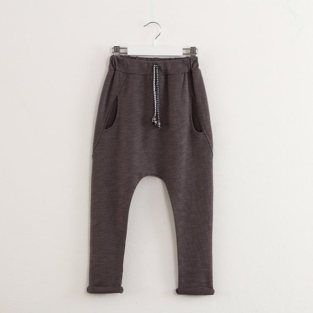 ילדים מכנסיים בנים בנות מכנסיים ילדים - בגדי ילדים