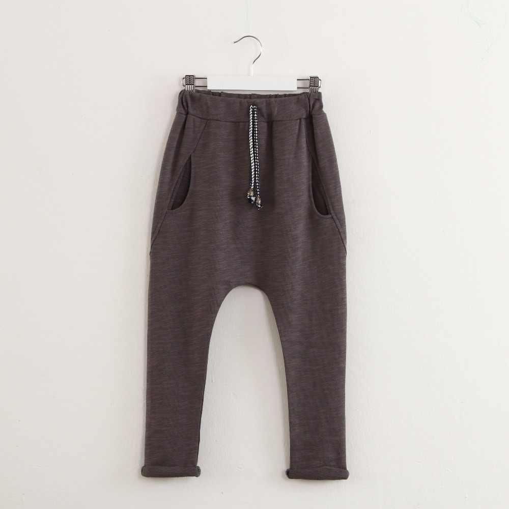 Esharing Kids Baby Girls Boys Cute Stars Pencil Pants Leggings Trousers Clothes