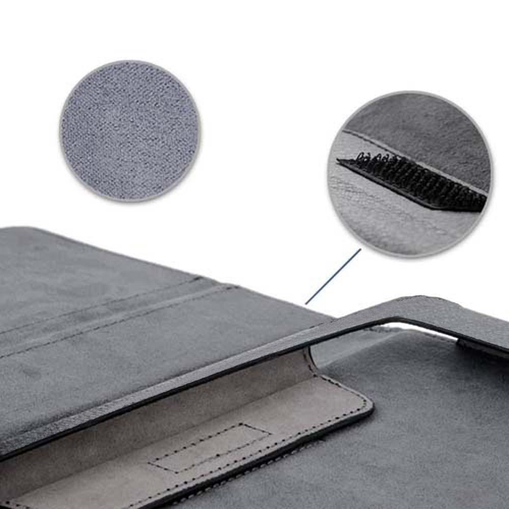 Google Nexus 7 2013 жылдың 2-ші нұсқасына - Планшеттік керек-жарақтар - фото 6