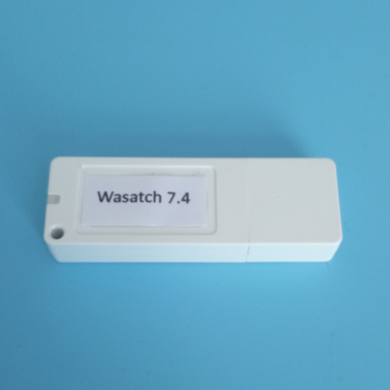 dongle key for wasatch 7 4 softrip for inkjet printer