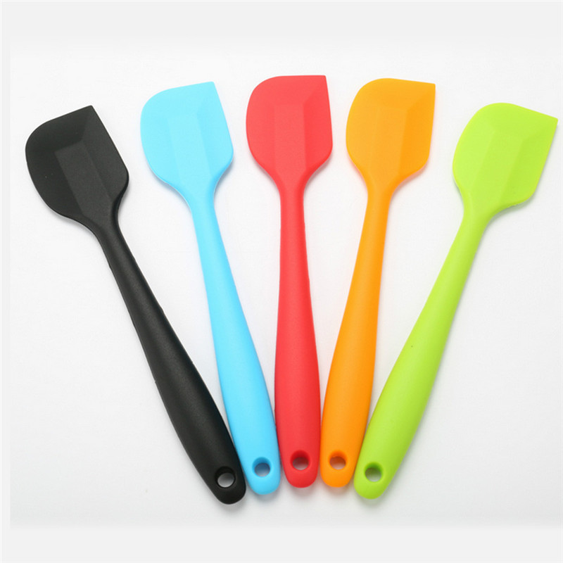 Colorful Integrated High Temperature Resistance Silicone ...