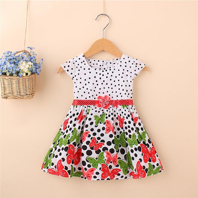 Online Get Cheap Infant Summer Dresses -Aliexpress.com  Alibaba Group