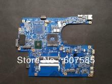 For ACER Aspire 7741G 7741Z Intel HM55 laptop Motherboard Mainboard 48.4HN01.01N 100% tested