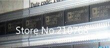 10ピース/ロットAD7714ARZ 5 AD7714AR 5 AD7714 5ボルト24 SOIC