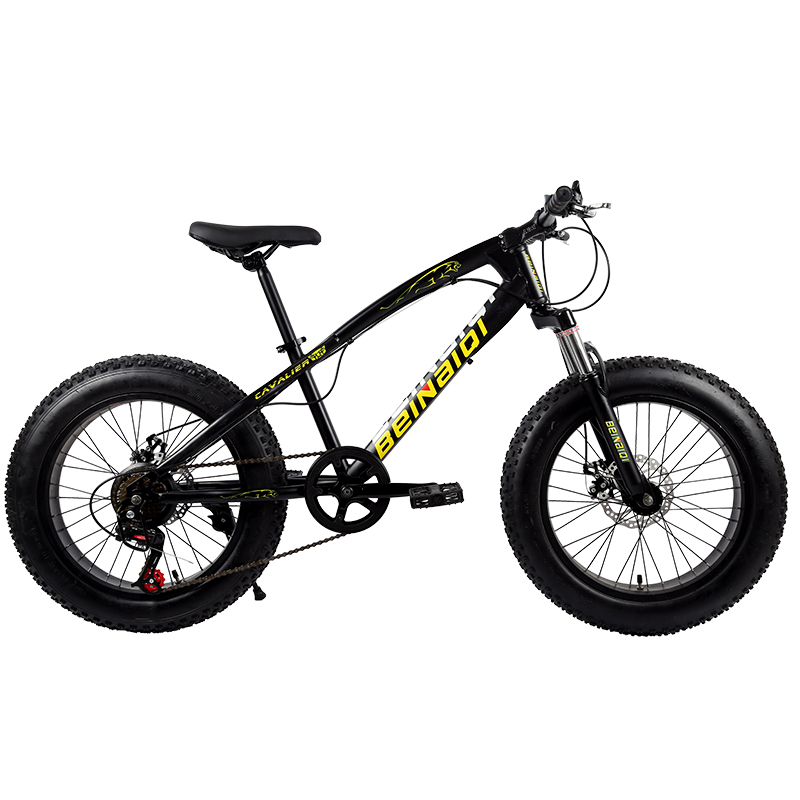 KUBEEN new arrival 7/21/24/27 speeds Disc brakes Fat bike 20 inch 20x4.0 Fat Tire Snow Bicycle Oil spring forkKUBEEN new arrival 7/21/24/27 speeds Disc brakes Fat bike 20 inch 20x4.0 Fat Tire Snow Bicycle Oil spring fork