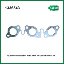 Free shipping 1336543 car cylinder head gasket for LR Discovery 3/4 Range Rover 2013- Range Rover Sport good engine spare gasket