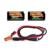 Venda quente ferramenta de diagnóstico do carro Lançamento BST760 BST-760 Testador de Bateria Frete grátis