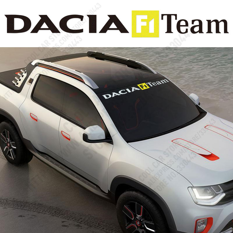 popular dacia duster buy cheap dacia duster lots from china dacia duster suppliers on. Black Bedroom Furniture Sets. Home Design Ideas