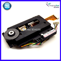 Original Laser Lens With Mechanism Replacement For AUDIOLAB 8000CDE HIFI CD Player Laser Head MECH 8000 CD Optical Pick-up ASSY