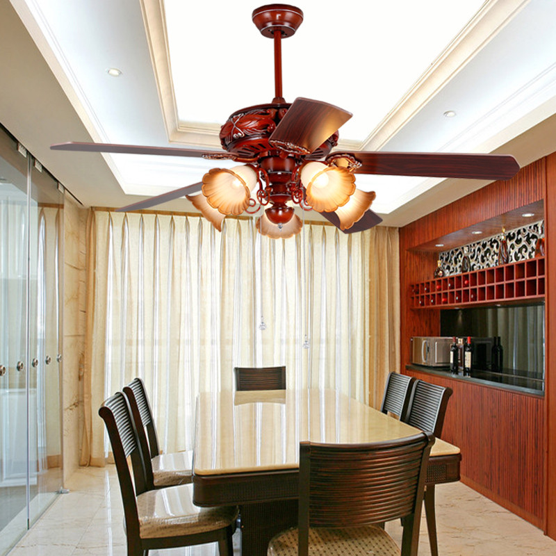 popular chinese ceiling fans-buy cheap chinese ceiling fans lots