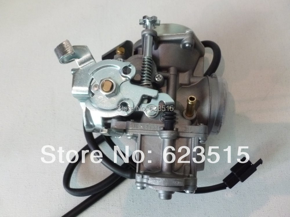 online buy whole atv 300cc from atv 300cc whole rs linhai 250cc 260cc fs300 scooter atv moped gy6 260cc carburetor manco talon 260cc 300cc