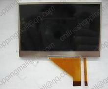 NEW V1253 Digital Camera LCD Shows Screen