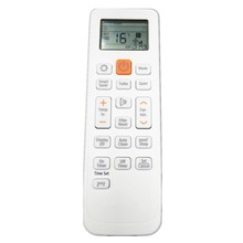 цена DB93-11489G REMOTE CONTROL FOR SAMSUNG AIR CONDITIONER