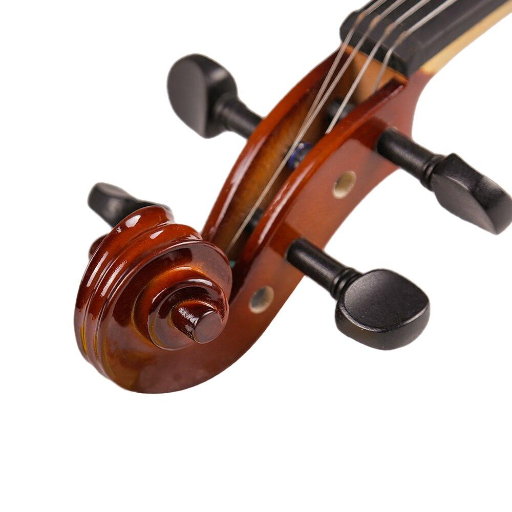 TONGLING ապրանքանիշի բարձրորակ կոշտ - Երաժշտական գործիքներ - Լուսանկար 5