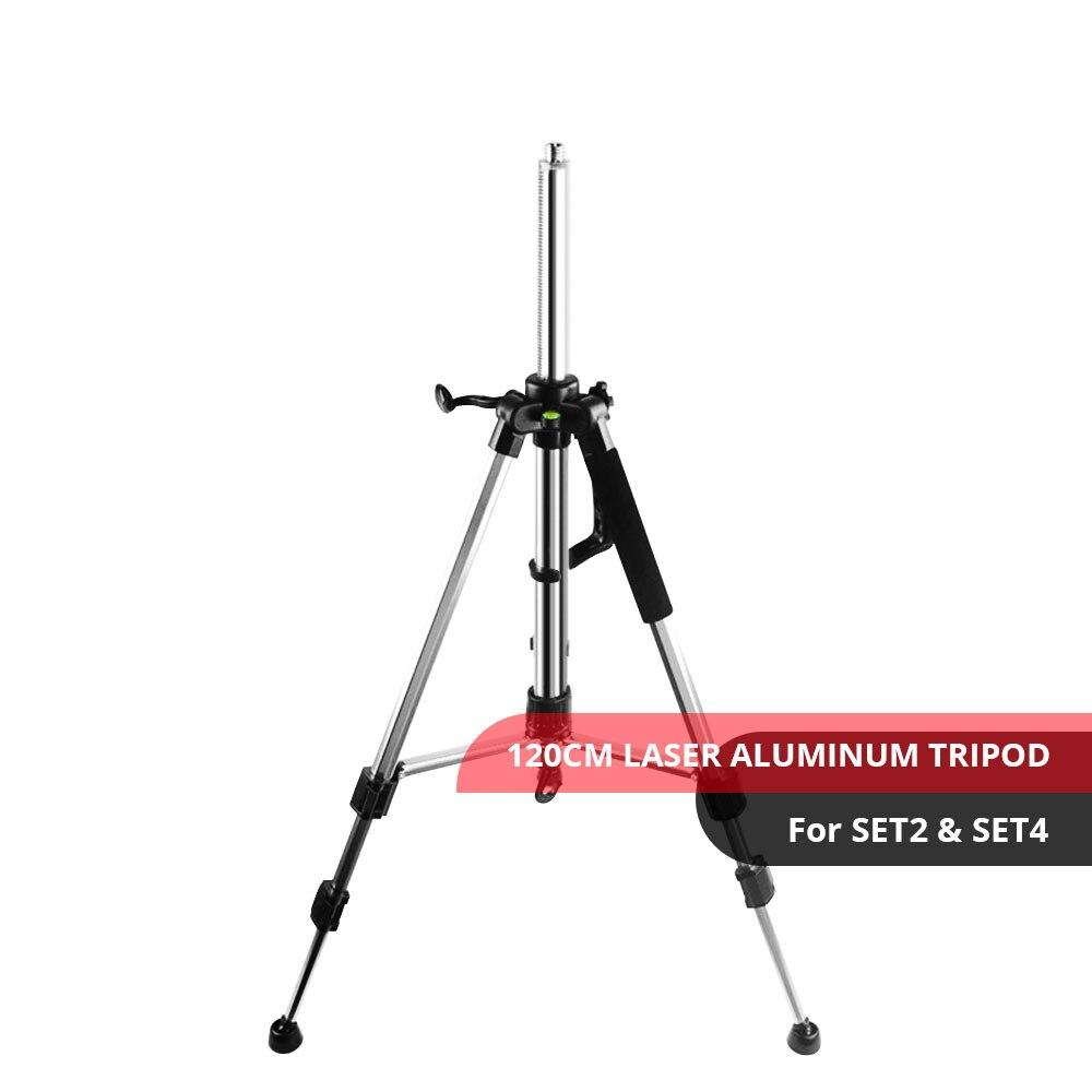 DEKO LL5 серия 5 линий 6 точек красный/зеленый самонивелирующийся лазерный уровень 360 градусов вертикальный и горизонтальный наружный режим