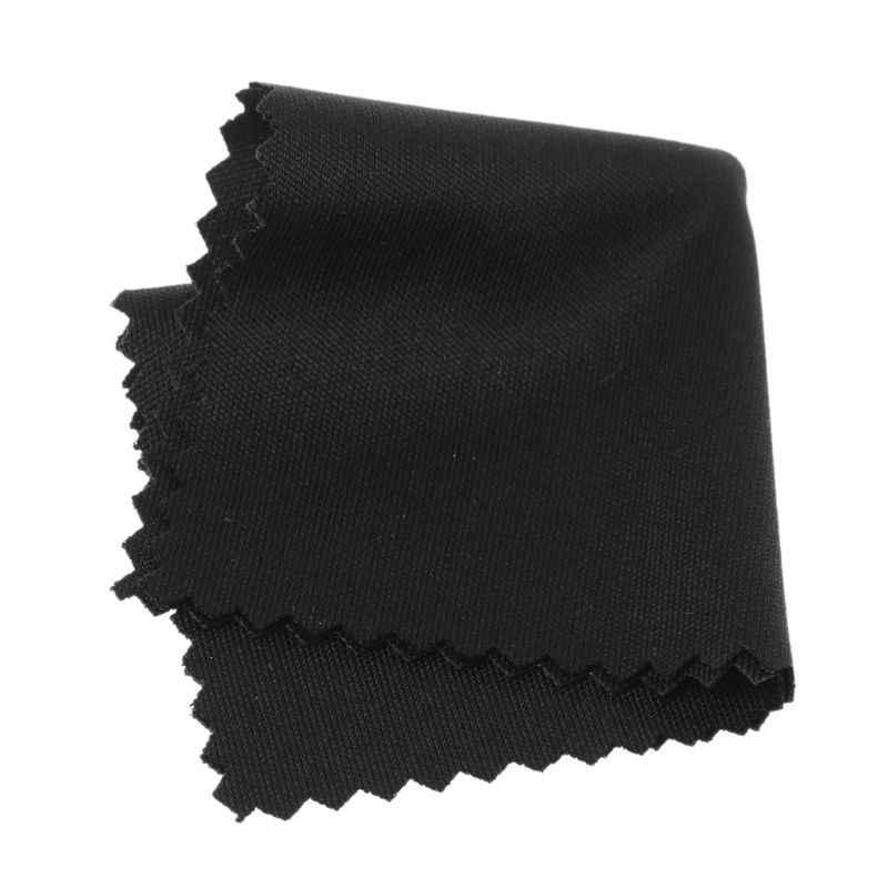 5pcs Vape Microfiber Towel Cleaning Cloths For Electronic Cigarette Accessories