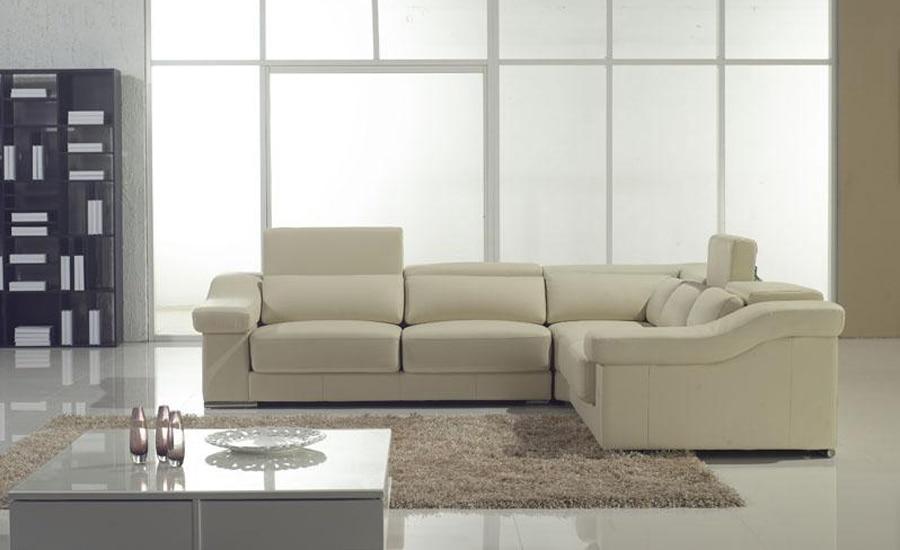 Divani componibili divani chaise longue berto salotti