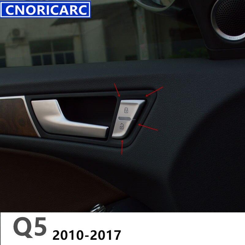 Aliexpress.com : Buy CNORICARC Chrome Door Unlock Switch