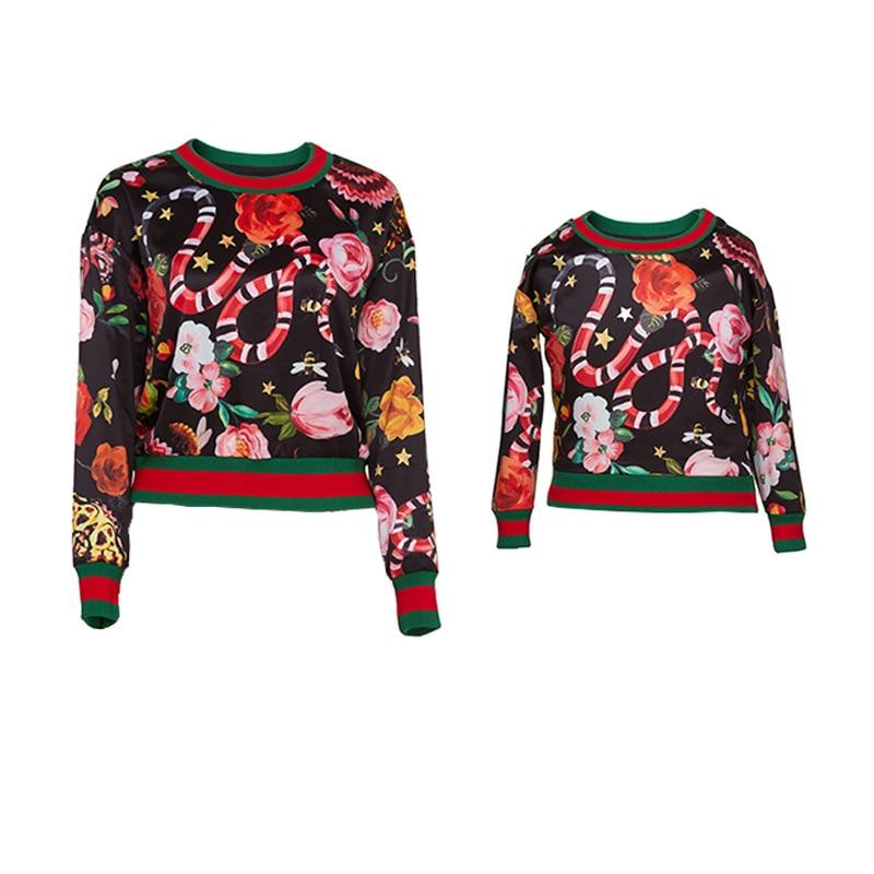 ФОТО Fashion Children Cloting Girls Jacket Kids Rose Prints for Baby