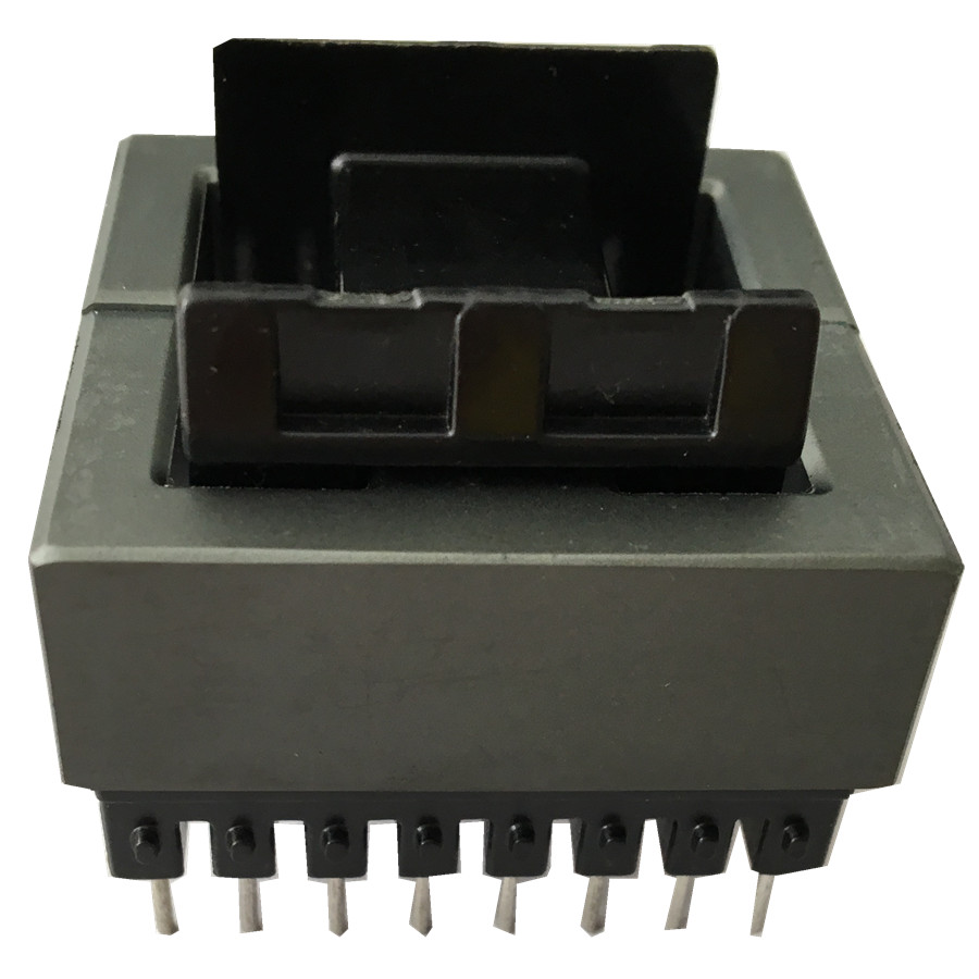 EE4215 EE42/15 transformer ferrite core EE42 E shape isolator  inductor ferrite bead with 8+8pin bobbin MnZn PC40 ,5sets/lot-in Transformers from Home Improvement on AliExpress - 11.11_Double 11_Singles' Day 1