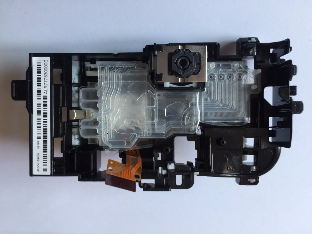 ORIGINAL Printhead Print Head Printer head for Brother DCP J100 J105 J200 DCP-J152W J152W J152 J205 T300 T500 T700 T800 картридж brother lc525xly yellow для dcp j100 j105 j200