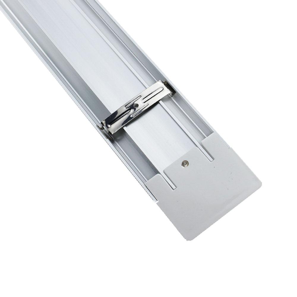Aliexpress.com : Buy led tube 18W 2Ft 24\
