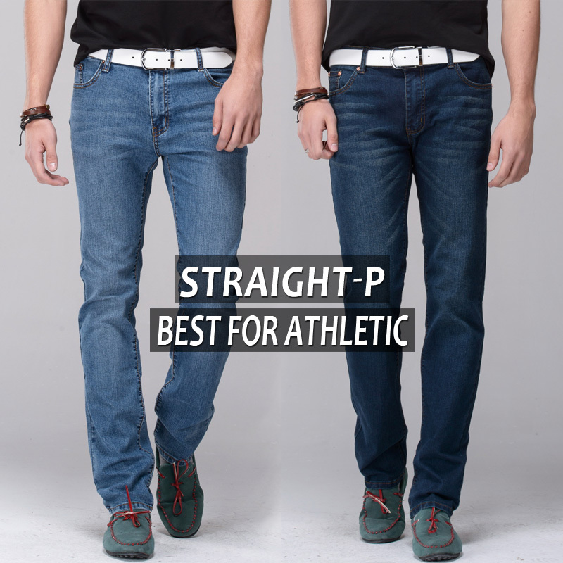 Online Buy Wholesale skinny fit jeans from China skinny fit jeans