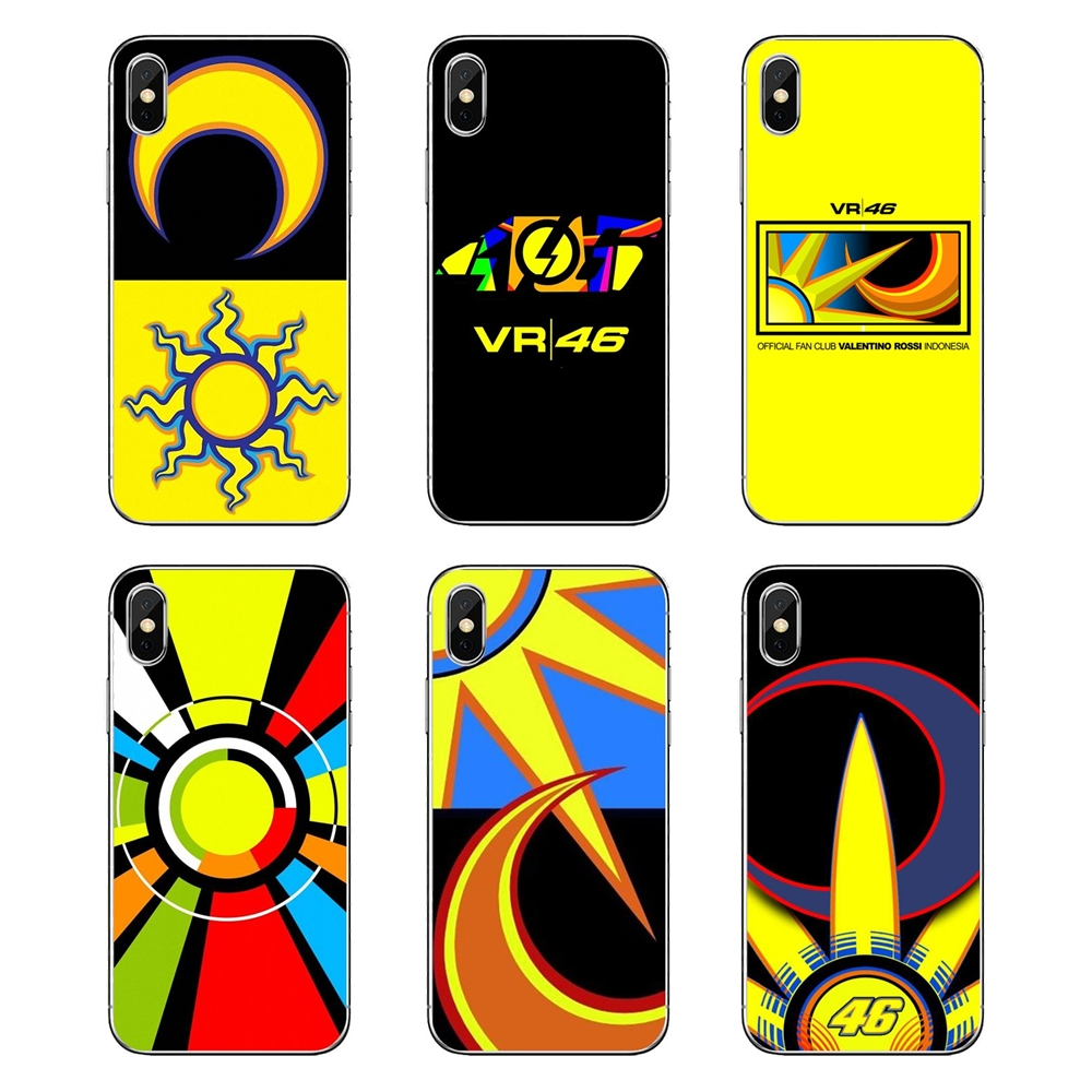 top 8 most popular galaxy mini valentino rossi cover list and get ...