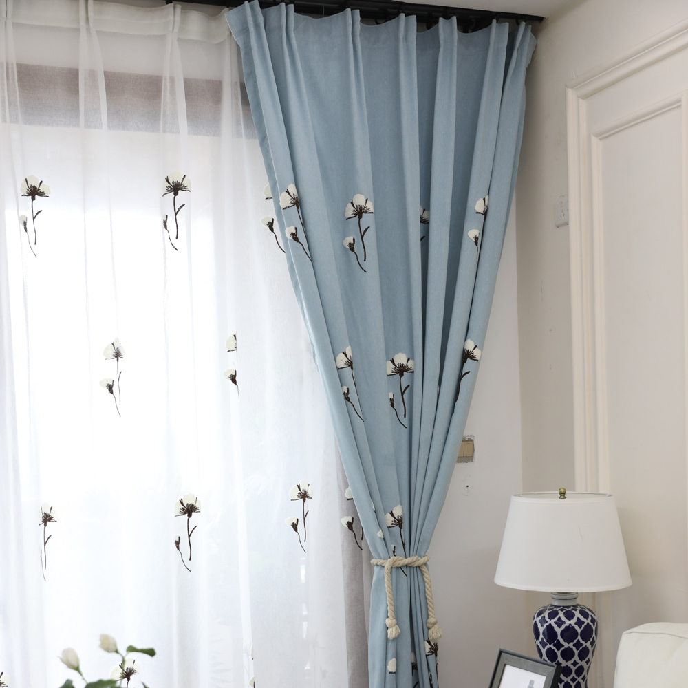 curtain curtains fabric margaret sun blackout the for myers summer late
