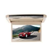 천장 마운트 TFT LCD 자동차 MP5