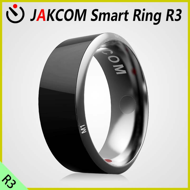 Jakcom Smart Ring R3 In Chemical Respirator As Work Clothes Argentina Soccer Jersey Bayern 2017