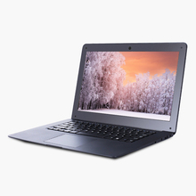 ZEUSLAP 14 дюймов Intel Core i7 CPU 4 ГБ RAM + 240 ГБ SSD + 750 ГБ HDD Windows 10 1920X1080FHD Ноутбук Notebook Computer, Бесплатная Доставка