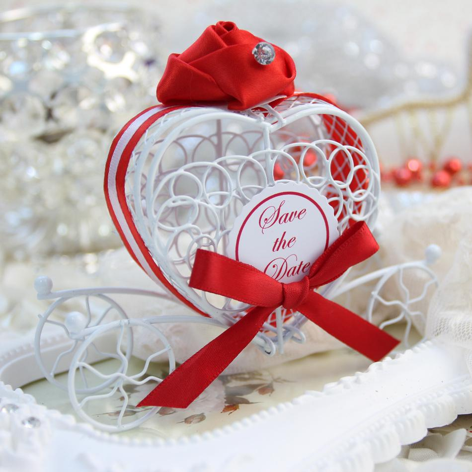 Popular Wedding Chocolate FavoursBuy Cheap Wedding Chocolate