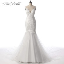 Buy glamorous bridal gowns and get free shipping on AliExpress.com 048db705e678