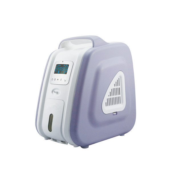 COXTOD 9L medical used Portable Oxygen Concentrator Generator large oxygen outflow 30%-93% oxygen purity лейка 9l