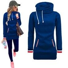 women hoodies sweatshirts ladies autumn winter fall clothing festivals  fashion sports elegance sweat shirts