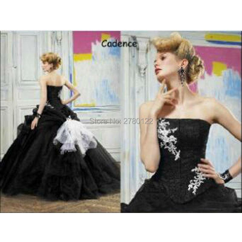 Элегантные черные Бальные платья 2019 Бальные платья с кружевной вышивкой длинное бальное платье для процессии в течение 16 лет платья
