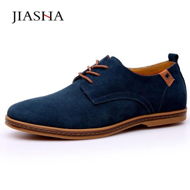Chaussure Homme Meilleure Qualité Occasionnels Classique Mâle Appartements Chaussures Hommes Toile Respirant Confortable Taille 43 588BTxJLQe
