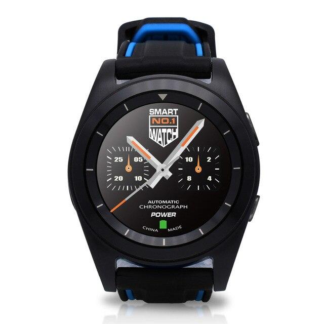 Bluetooth Smart Watch ПСЖ № 1 G6 Heart Rate Monitor Шагомер Браслет Носимых Жизни Smart Watch для iPhone Android против Xiaomi