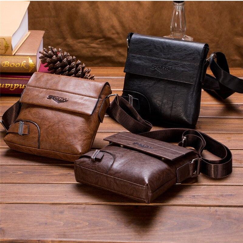 OCARDIAN taschen für männlichen Anti-theft business handtaschen männlichen einfarbig leder Zuversichtlich und stabile umhängetaschen männlichen Mar 29