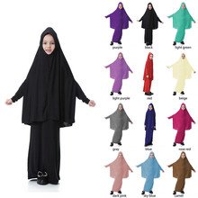 Fashion hijab dress malaysia abaya muslim dress dubai abaya girl jilbabs and abayas saudi arabia clothing girls islamic clothing