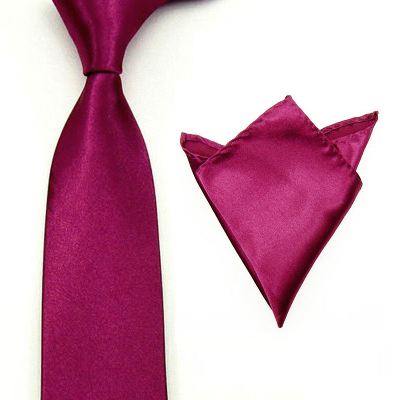 BWSET-0003-Purple-Red