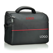 Waterproof Camera Case Bag For Canon SLR EOS 1200D 1100D 1000D 700D 650D 600D 550D 500D