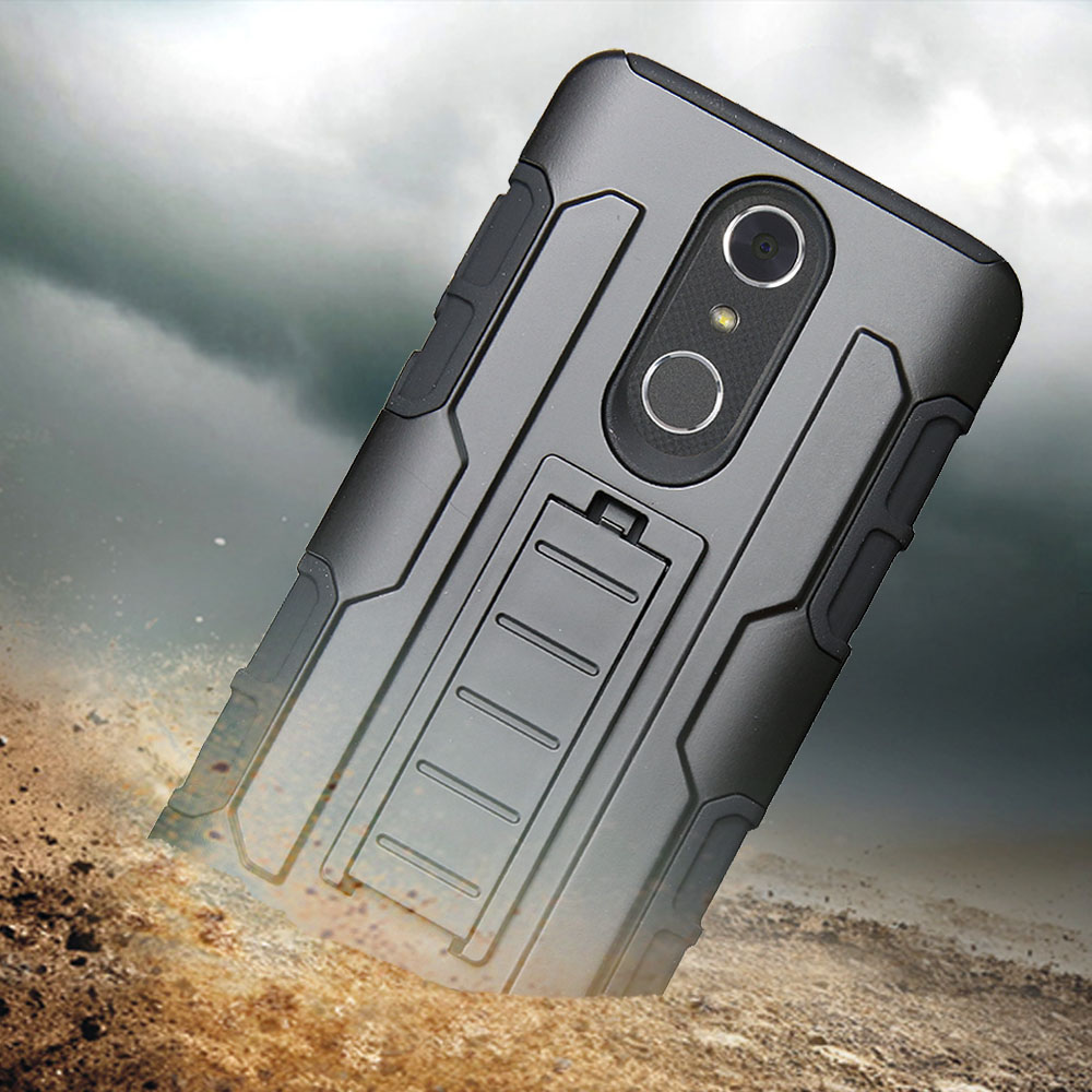 top 10 zte grand x4 z956 case ideas and get free shipping