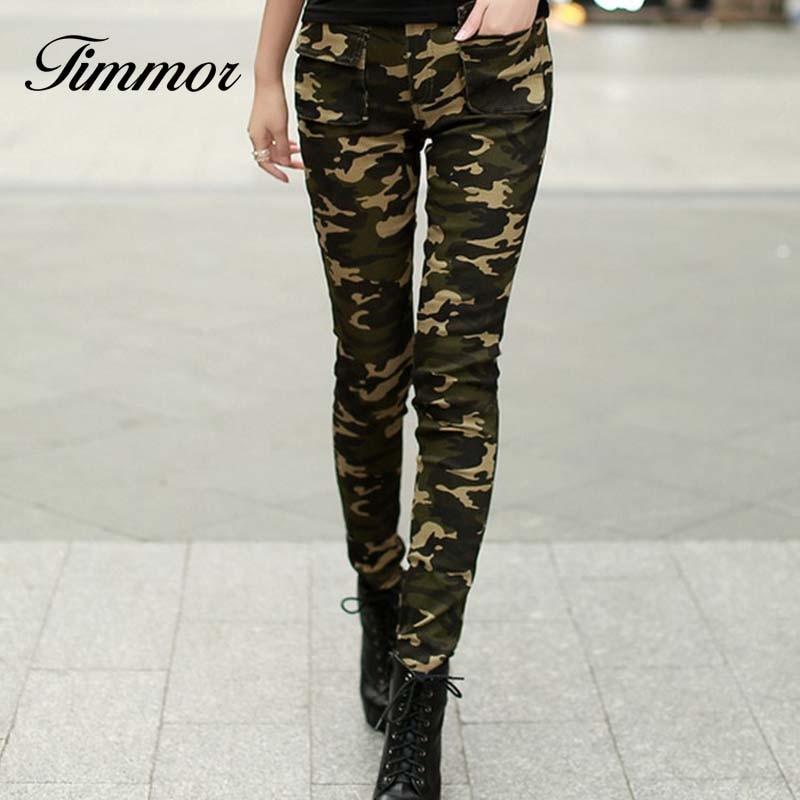 -font-b-Women-b-font-Casual-font-b-Pants-b-font-Summer-Plus-Size-Jogger  pantanon camuflaje mujer aliexpress 5fce377c7502