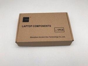 Image 2 - لوحة لوحة اللمس الأصلية لـ HP EliteBook 840 G1 840 G2 840G1 840G2 لوحة مفاتيح لوحة المفاتيح الخاصة بالماوس شحن سريع