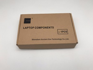 Image 2 - Hp elitebook 840 g1 840 g2 840g1 840g2 트랙 패드 마우스 버튼 보드 용 pcnanny 정품 터치 패드 6037b0098001 빠른 배송