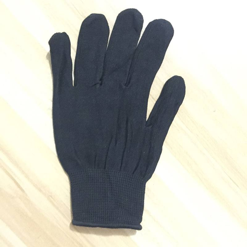 Online Buy Wholesale hair dying gloves from China hair dying ...
